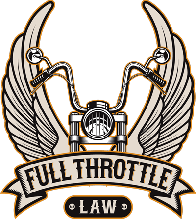 Full Throttle Law