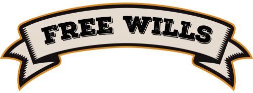 Free Wills For Wheels